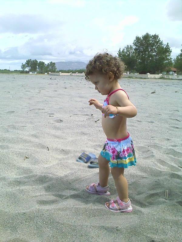 Prima-sabbia-del-primo-maggio.jpg
